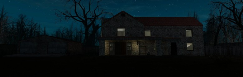 zs_cottage_3.zip For Garry's Mod Image 1