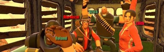 teamlands2_background.zip