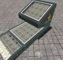 Arleitiss's Model Pack V2 For Garry's Mod Image 2