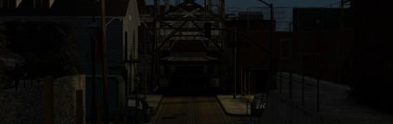 the_sacrifice_bridge.zip