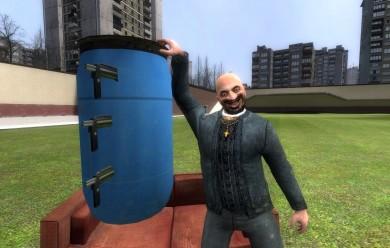 father_grigori's_machine_gun_b For Garry's Mod Image 2