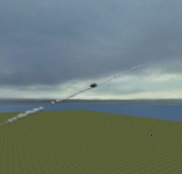 anti-ballistic missile system For Garry's Mod Image 3