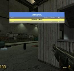 deathmatch-fix1.zip For Garry's Mod Image 1