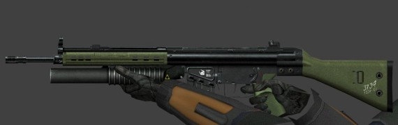 hl2-g3.zip
