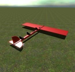 red_arrow.zip For Garry's Mod Image 3