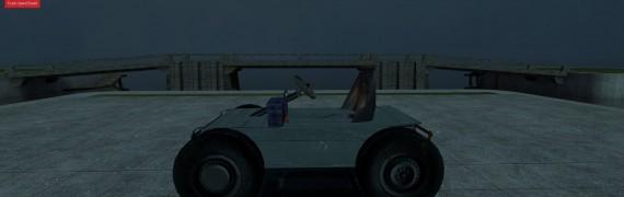 deadwalkers_rp_car_v3.zip