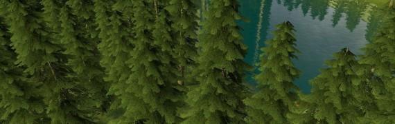 gm_construct_forest_addon.zip