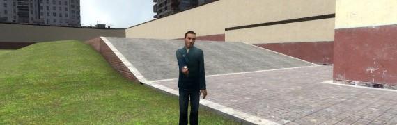 l4d2_animations.zip