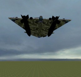 military_hovercraft_mark_iv.zi For Garry's Mod Image 2