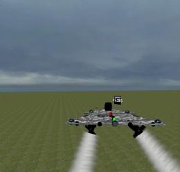 military_hovercraft_mark_iv.zi For Garry's Mod Image 3