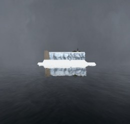 gf_glacier_v1.zip For Garry's Mod Image 3