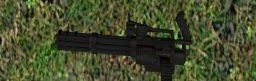 gun_pack.zip