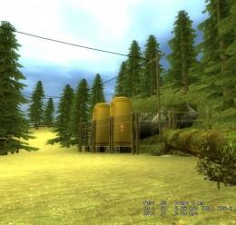 gm_island.zip For Garry's Mod Image 3