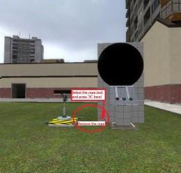 holo radar.zip For Garry's Mod Image 1