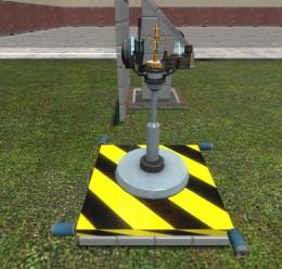 holo radar.zip For Garry's Mod Image 2