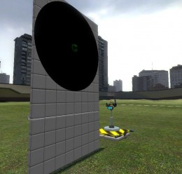 holo radar.zip For Garry's Mod Image 3