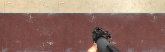 zoeys_l4d2_weapons_1.04.zip