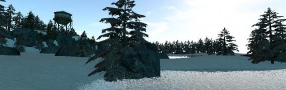 winter_construct_beta_1.zip
