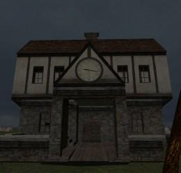 GMod Civilizations For Garry's Mod Image 1