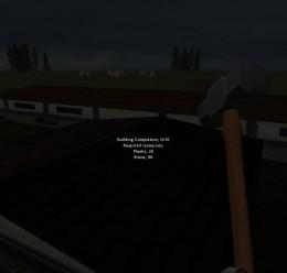 GMod Civilizations For Garry's Mod Image 2