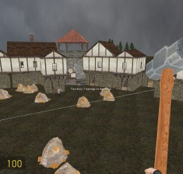 GMod Civilizations For Garry's Mod Image 3
