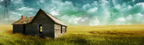 gfx_designer_ryan_dunn_-_farm.