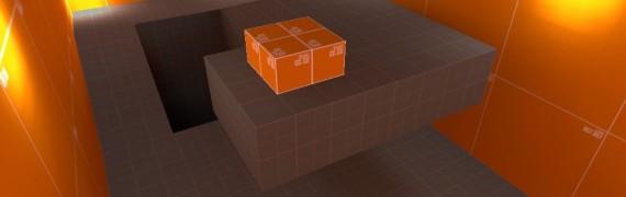 gm_orange_normal_build.zip