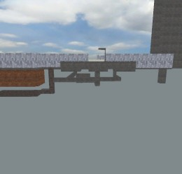 extract_to_maps.zip For Garry's Mod Image 3
