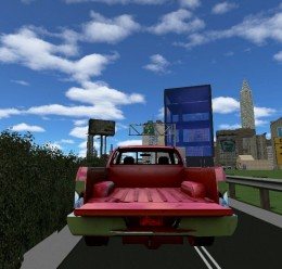 Ultimate realism vehicle sound For Garry's Mod Image 3