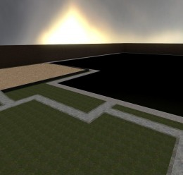 gm_randombuild_v1.zip For Garry's Mod Image 1