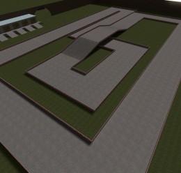 gm_randombuild_v1.zip For Garry's Mod Image 2
