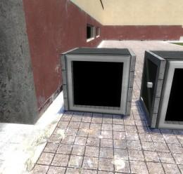 PC v4.zip Beta For Garry's Mod Image 3