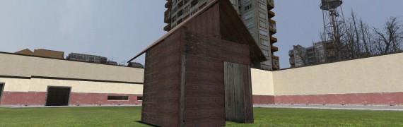 breakable_wooden_shack.zip