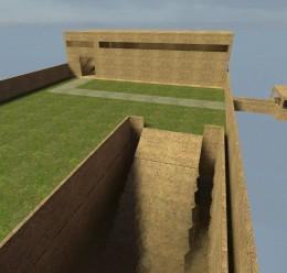 gm_sky_base.zip For Garry's Mod Image 3