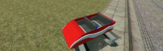 invertigo_coaster_car.zip
