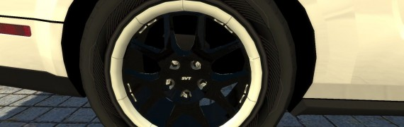 shelby_black_wheels.zip