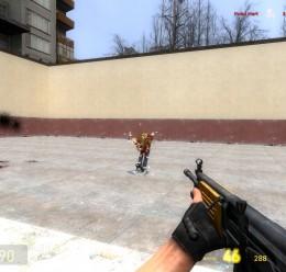 gun.zip For Garry's Mod Image 3