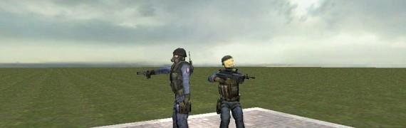 soldiers_v3.zip