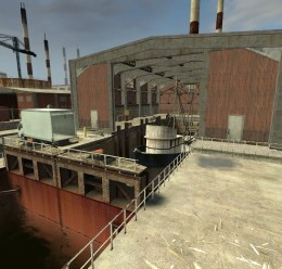 phys_drydock For Garry's Mod Image 1