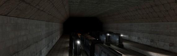 MG_Eye_Train_B1_Fix