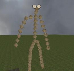 huge_breakable_doll.zip For Garry's Mod Image 2
