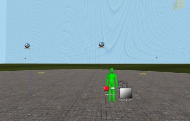 gm_setup_(2).zip For Garry's Mod Image 2