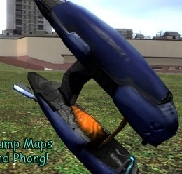 halo_2_weapons_pack.zip For Garry's Mod Image 3