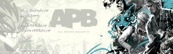 apb_enforcers_background.zip