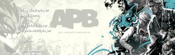 apb_enforcers_background.zip
