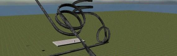 roller_coaster.zip