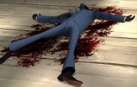 NPC Fall Damage For Garry's Mod Image 2
