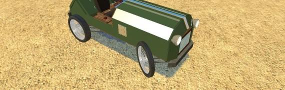 roadster_v2.zip