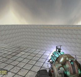 Spartan pit of death.zip For Garry's Mod Image 2