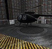 gm_flatgrassconsp_d fix.zip For Garry's Mod Image 1